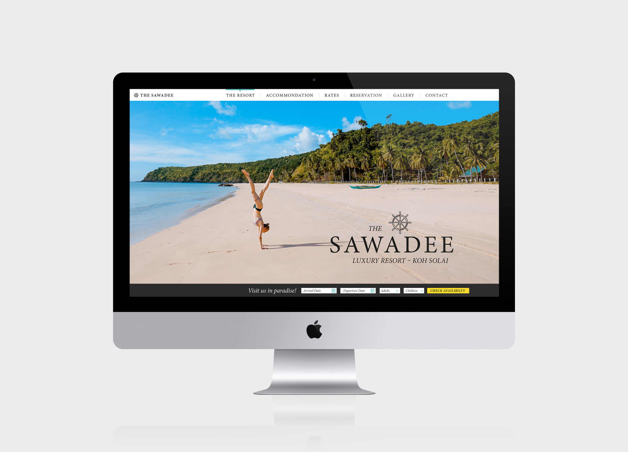iMac-2012-big_Sawadee_schmaler2.jpg