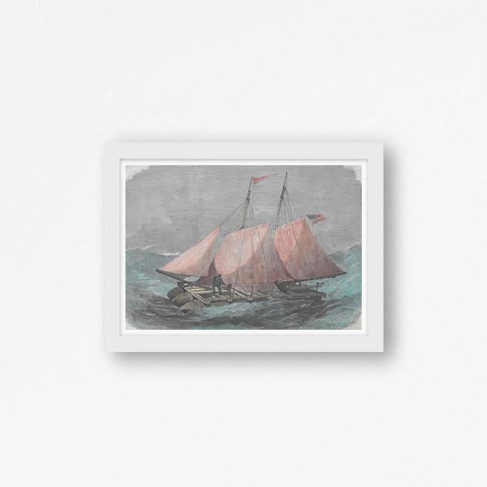 Ship_Wall_Art