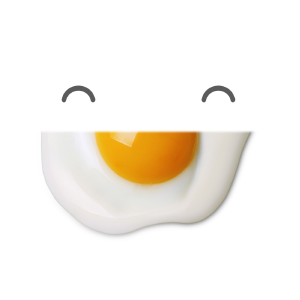 Magastic_smilies_0002_Magastic_egg.png