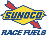 Sunoco race fuels blue text.png