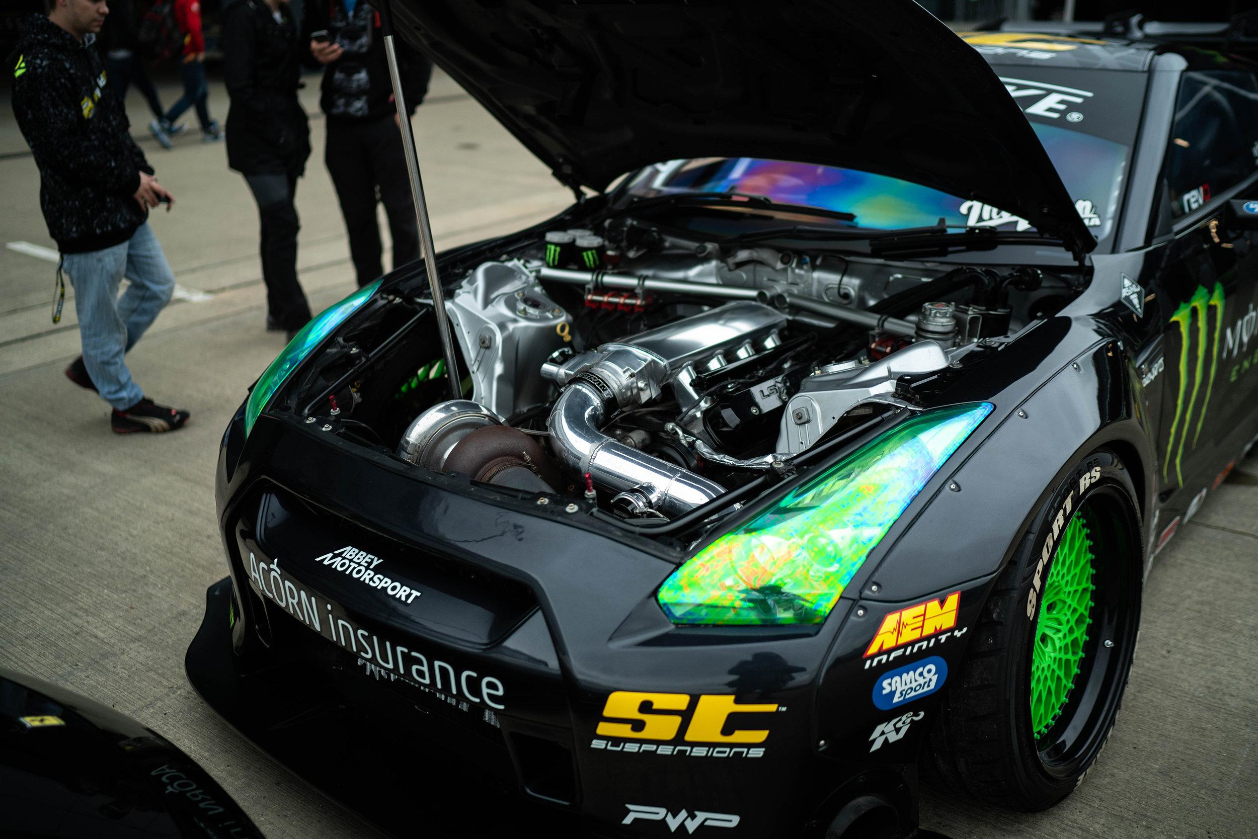 speedmachine-3.jpg