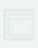 blank_photo.jpg