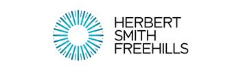 Herbert Logo.jpg