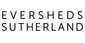 Eversheds Logo.jpg