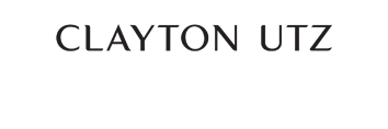 Clayton Logo.jpg