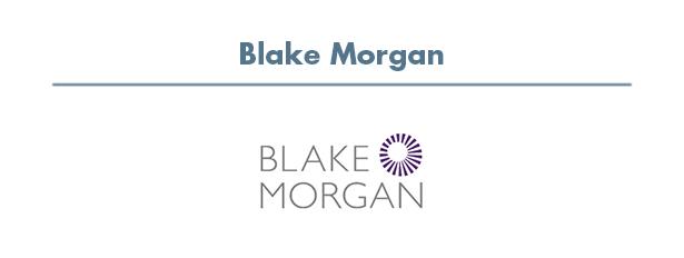 slide blake morgan.jpg