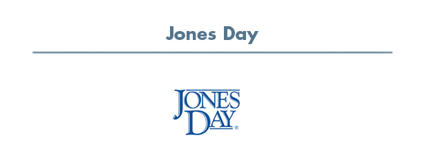 slide jones day.jpg