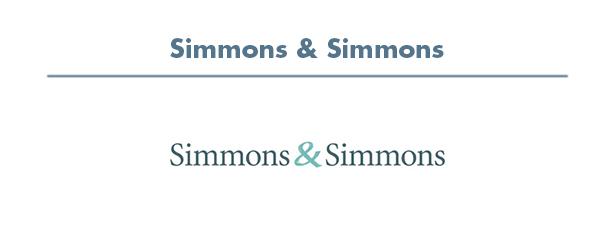slide simmons simmons.jpg