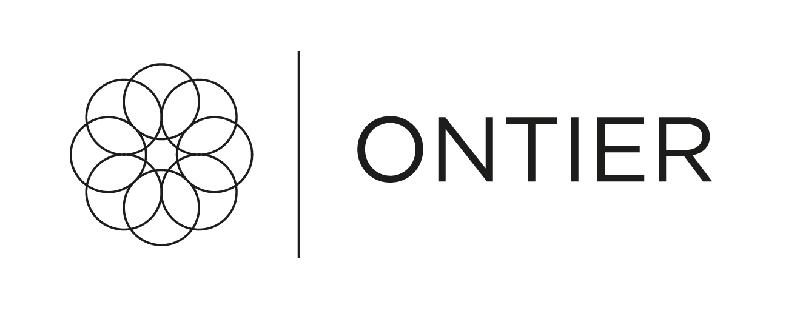 SCA Ontier Logo.jpg