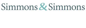 Simmons - Logo.jpg