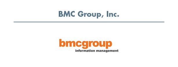 slide bmcgroup.jpg