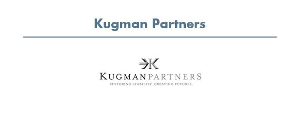 slide kugman partners.jpg