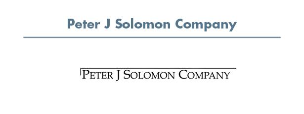 slide peter j solomon company.jpg