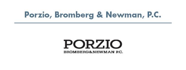 slide porzio bromberg newman.jpg