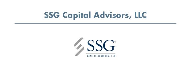 slide ssg capital advisors.jpg