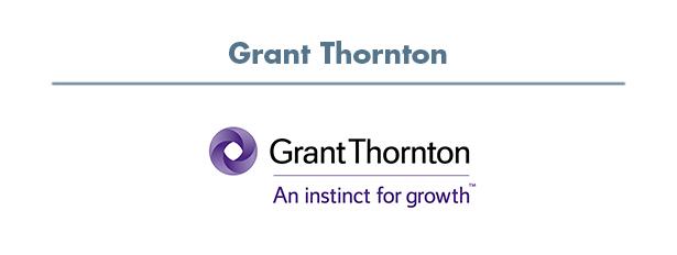 slide grant thornton.jpg