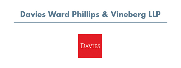 slide davies ward phillips vineberg.jpg