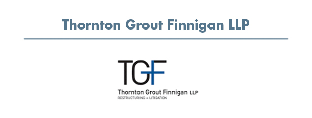 slide thornton grout finnigan.jpg