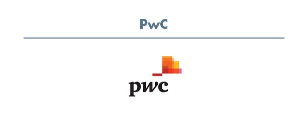 slide pwc.jpg