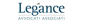 Legance Logo.jpg