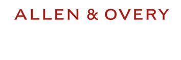 Allen Logo.jpg