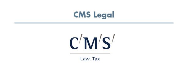 slide cms legal.jpg