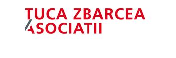 Tuca Logo.jpg
