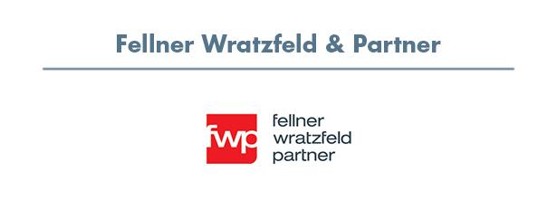slide fellner wratzfeld partner.jpg