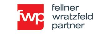 Fellner - Logo.jpg