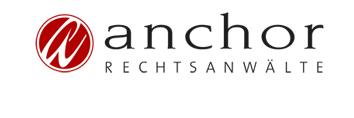 Anchor Logo1.jpg