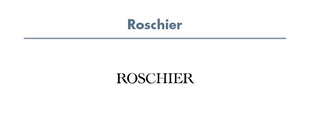 slide roschier.jpg