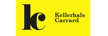 Kellerhals Logo.jpg