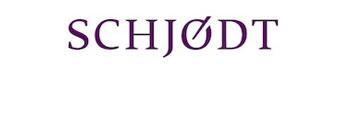 Schjodt Logo1.jpg