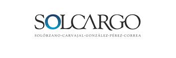 Solcargo Logo1.jpg
