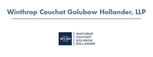 slide winthrop couchot.jpg