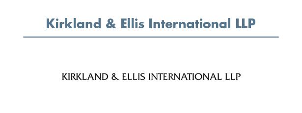 slide kirkland ellis international.jpg