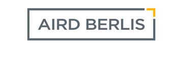 Aird logo NEW.jpg