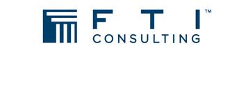 FTI logo.jpg