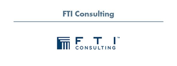slide fti consulting.jpg
