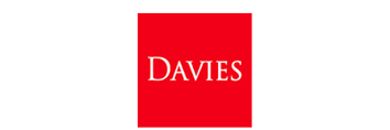 Davies logo.jpg