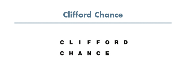 slide Clifford.jpg