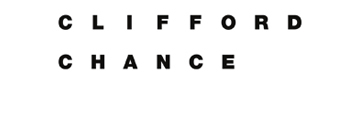 Clifford logo.jpg