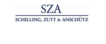 SZA logo.jpg
