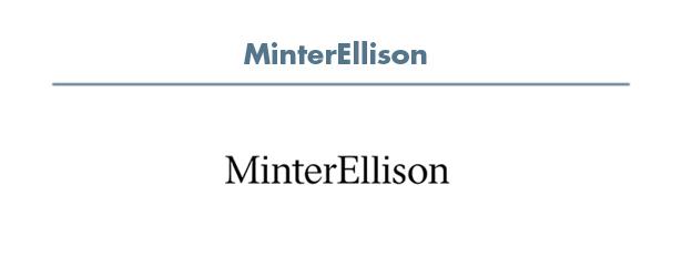slide Minter.jpg