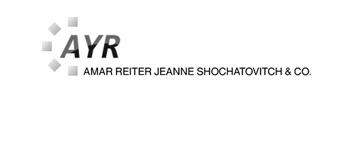 AYR logo.jpg