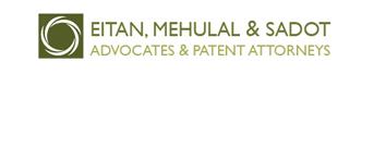 Eitan logo.jpg