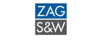 Zysman logo.jpg