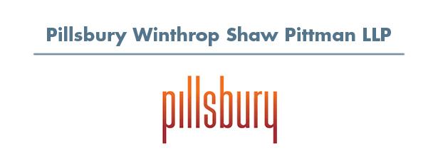 slide Pillsbury.jpg