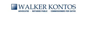 Walker logo.jpg