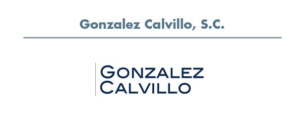 slide Gonzalez.jpg